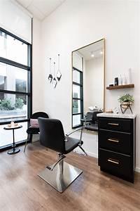 pin, on, salon, studios