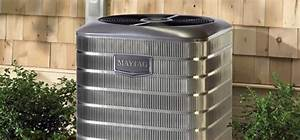 Maytag Portable Air Conditioner Reviews
