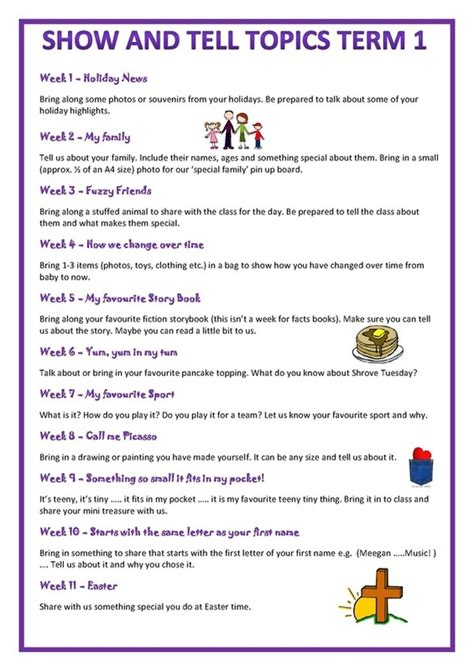 show and tell letter i awesome show and tell letter i cover letter exles 47426