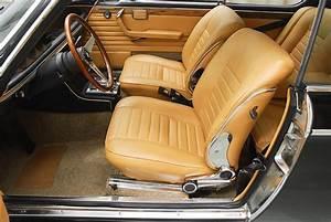 Bmw E9 3 0cs 1974 - Sprzedane
