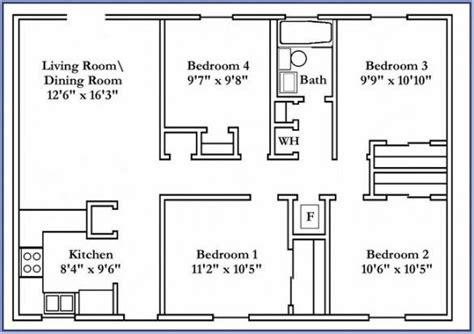 master bedroom bathroom size standard master bedroom size average bedroom dimensions in meters for master bedroom size