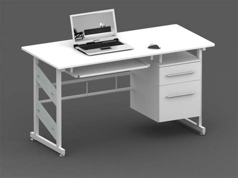 chine meubles ordinateur de bureau bureau table de