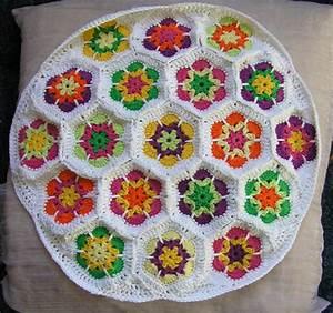 Kissen Nähen Ideen : wie mache ich daraus ein rundes kissen irisines stricksalon ~ Markanthonyermac.com Haus und Dekorationen