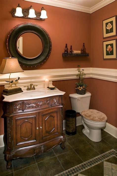 Painting A Small Bathroom Ideas by 6 Diy Bathroom Remodel Ideas Diy Bathroom Renovation