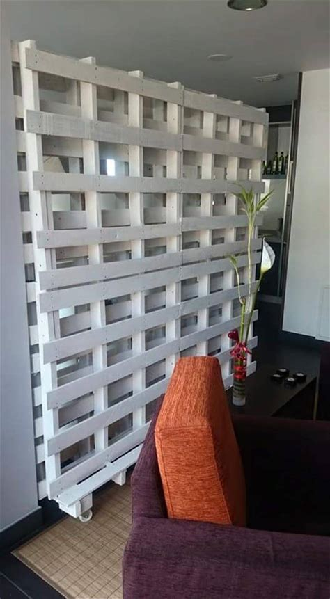 awesome diy pallet furniture ideas page     pallet ideas