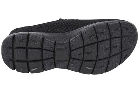 Skechers Women's Summits Memory Foam Sneakers Shoes