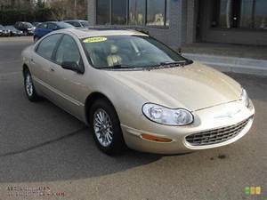 2000 Chrysler Concorde Lxi For Sale In Warsaw  Indiana