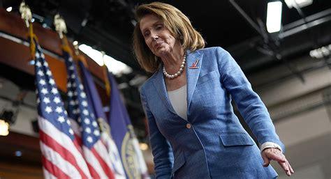 charlottesville fallout divides democrats politico