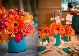 Inspired all things coral with heleneopm events i do ghana for Coral and turquoise wedding ideas