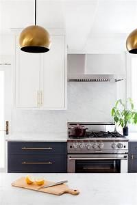 kitchen cabinets handles 9 Gorgeous Kitchen Cabinet Hardware Ideas | HGTV