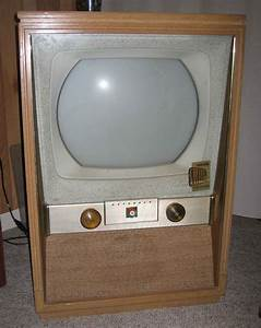 Motorola 19ck1