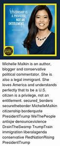 25+ Best Memes About Michelle Malkin | Michelle Malkin Memes