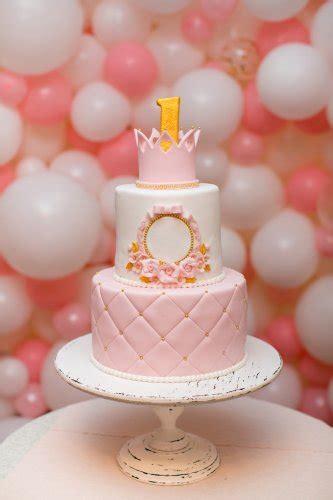 birthday cake  daughter  happy birthday wishes