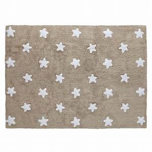 Teppich Kinderzimmer Sterne : teppich kinderzimmer haus deko ideen ~ Eleganceandgraceweddings.com Haus und Dekorationen