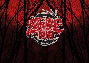Zombie Run - The Jungle NI  Zombie