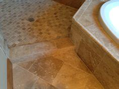 Carpets Plus Color Tile Pocatello Id by 1000 Images About Bathroom Laundry Room Floors On