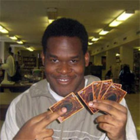 You have activated my marriage card. You Just Activated My Trap Card! | Know Your Meme