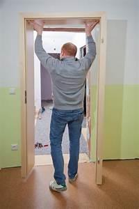 Balkontür Klemmt Beim Schließen : ein t renwechsel in bildern ~ Orissabook.com Haus und Dekorationen