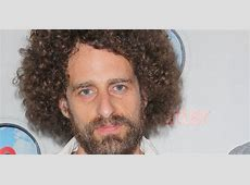 Actor Isaac Kappy Under Investigation for Alleged