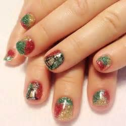 Search results for christmas acrylic nails kids