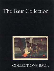 Vol Geneve Tokyo : the baur collection geneva japanese prints forrer m baur dessin gravure ~ Maxctalentgroup.com Avis de Voitures