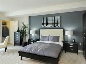 welche farbe für schlafzimmer die wunderschöne und effektvolle wandfarbe petrol