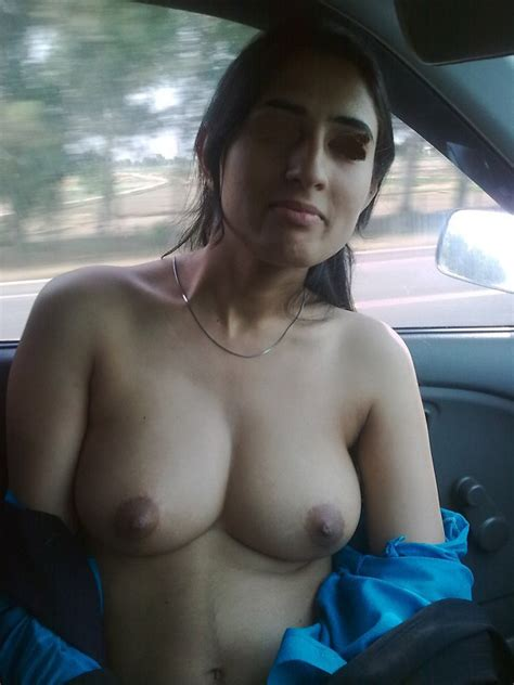 lahore girls naked pi porn galleries