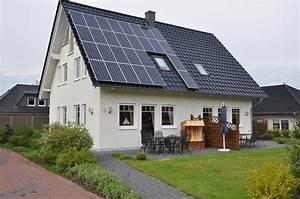 Burg Auf Fehmarn : ihr urlaubshaus auf fehmarn stellt sich vor ~ Watch28wear.com Haus und Dekorationen