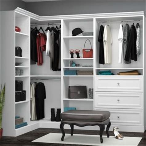 closet organizer costco home sweet home