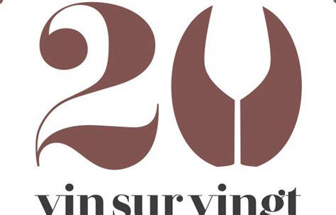 atelier cuisine etienne création du logo vin sur vingt 32 décembre