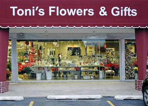 best in the world toni s flowers and gifts tulsa world