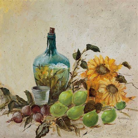 uv le für pflanzen artland poster leinwandbild 187 blumen pflanzen vase obst