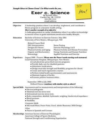 how to write a personal profile for a cv jobsearch cv s resume resume objective