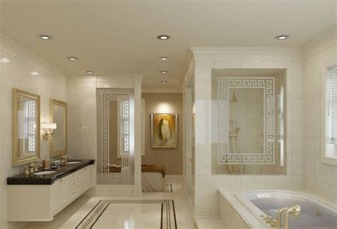 bathroom in bedroom ideas master bedroom bathroom designs artistic master