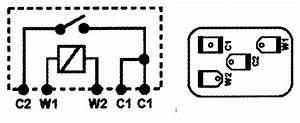 Overdrive - Relay Switch - Tr4  4a Forum