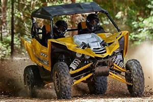 Pin By Ryder On Utv    Atv Vehicles   Parts  U0026 Accessories