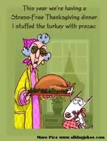 stressfree thanksgiving this year images frompo