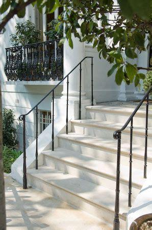 examples  portland stone steps  doorsteps