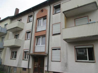 Schweinfurt Garage Mieten by Immobilien In Schweinfurt Oberndorf Mieten Kaufen Bei