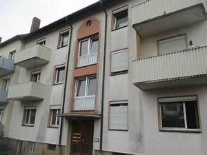 Wohnung Kaufen In Schweinfurt : 2 zimmer wohnung kaufen schweinfurt innenstadt 2 zimmer wohnungen kaufen ~ Orissabook.com Haus und Dekorationen
