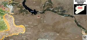 Syrian government supply route to Aleppo still cut as ...