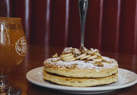 Best thing on the menu: Toast Coffeehouse to reopen Patchogue location this week for takeout, delivery ...