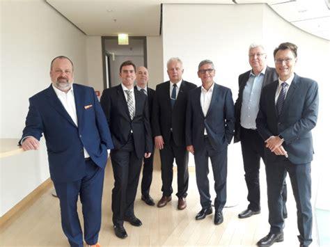 Asw Bundesverband by Veko Strategische Weiterentwicklung Des Asw