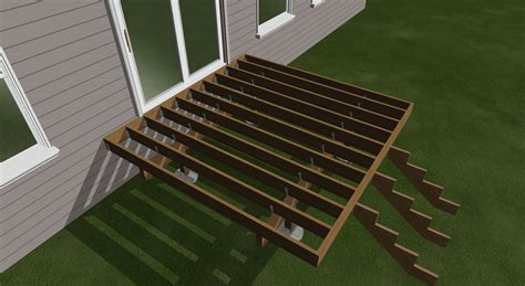 10x10 Deck Plans Free 10 x 10 deck pictures to pin on pinsdaddy