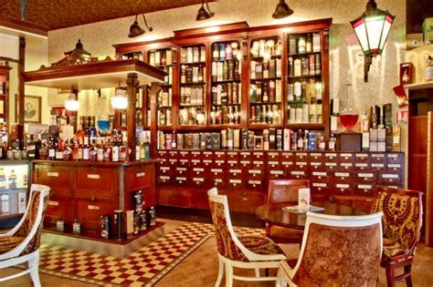 bad blague cuisine maison du whisky 28 images whisky maison du biscuit