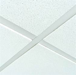 Tegular Ceiling Tile Dimensions Armstrong Fissured Tegular Ceiling Tiles Board 600 X 600mm Square Edge 24mm