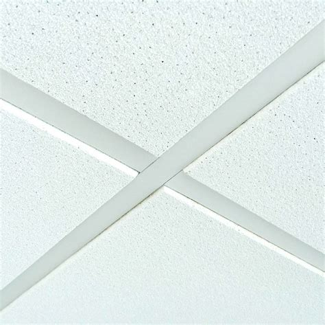 tegular ceiling tiles armstrong armstrong tegular ceiling tile winda 7 furniture