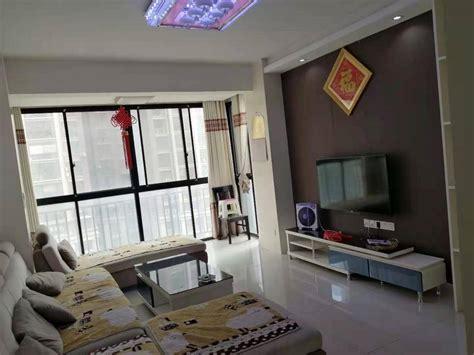 长沙新房,二手房,出租出售13787058729-诚客联