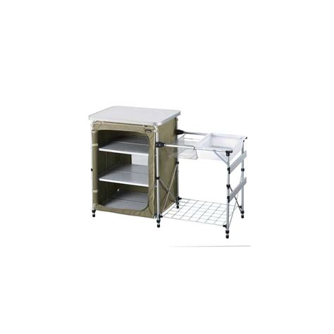 meuble cuisine avec evier integre meuble cuisine meuble cuisine cing avec evier trigano