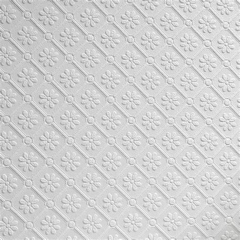 textured luxury vinyl amber wallpaper  gowallpaper uk